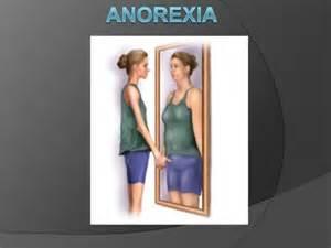 anorectix australia picture 10