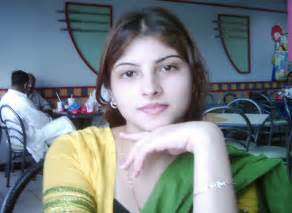 bangladeshi housewife potanor tips picture 18