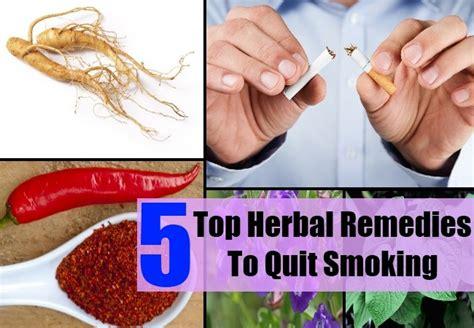 quit smoking ayurvedic medicine picture 6