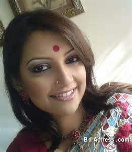bangla picture 7