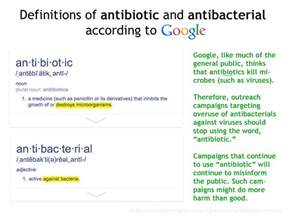 antimicrobial definition picture 2
