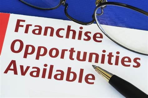 the best non franchise business opportunity picture 9