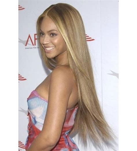 big wavy hair stylesbeyonce picture 19
