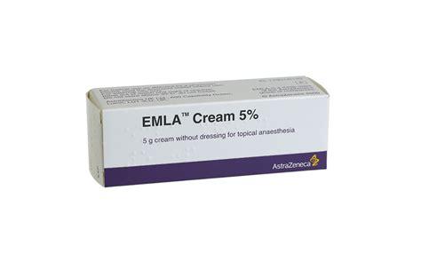 emla for pre ejaculation picture 1