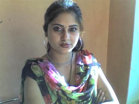 chut me lula online india picture 1