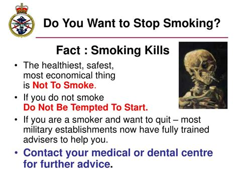 what you need to do to quit smoking picture 4