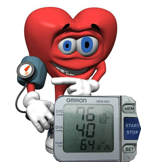 atenelol low blood pressure picture 2