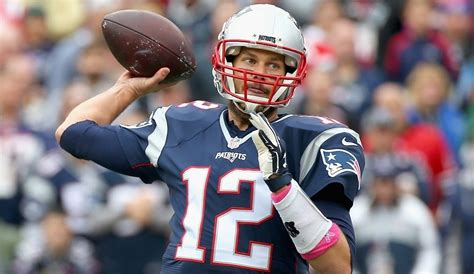 tom brady and his supplements picture 5