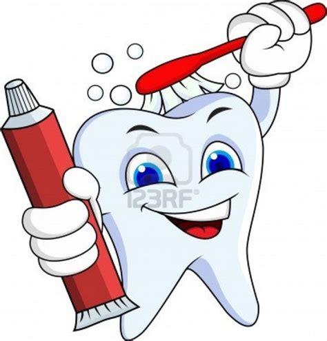 fluoride hurt my childrens teeth picture 3