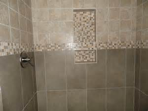 should we take bath after hostomoythun picture 9