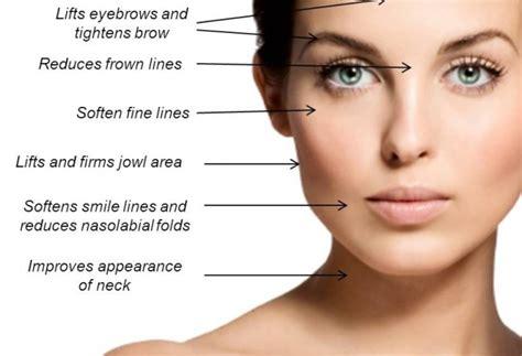 anti aging cream safe picture 11