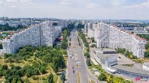 buy danabol, republic of moldova picture 10