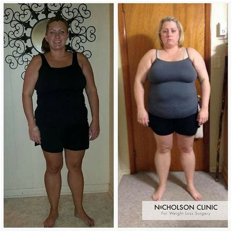 weight loss maintainance picture 13
