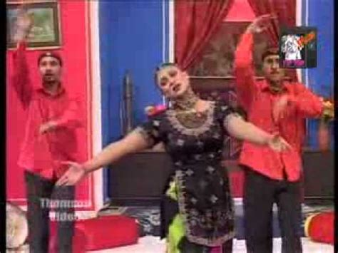 anjuman multani pakistani dancer picture 15