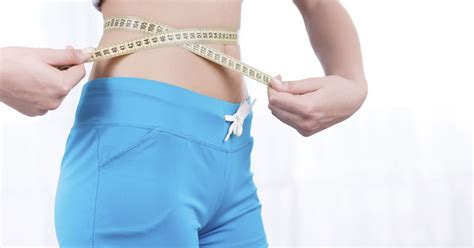 best drug store weight loss pills picture 4