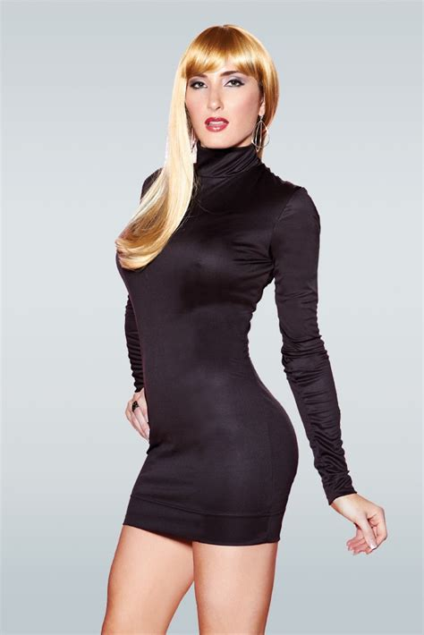 crossdresser body suits picture 9