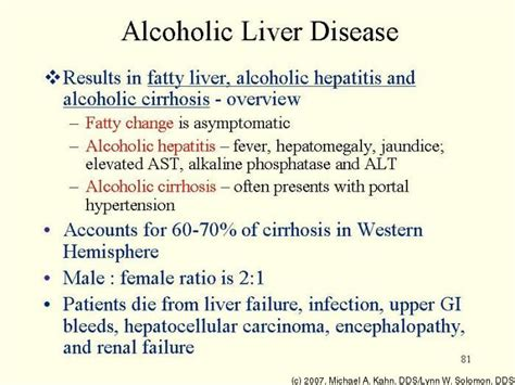 alcoholic liver disease picture 18