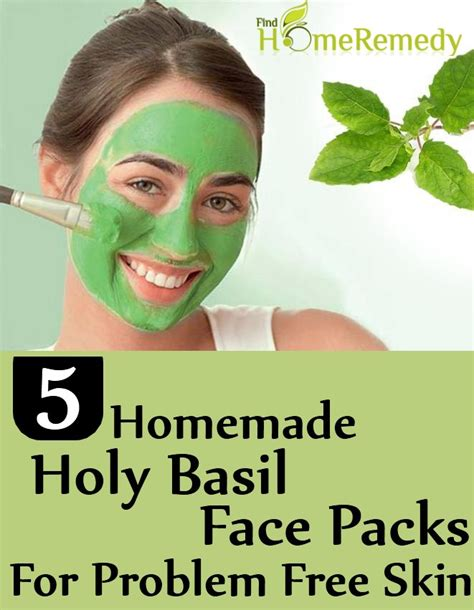 free homemade skin flicks picture 14