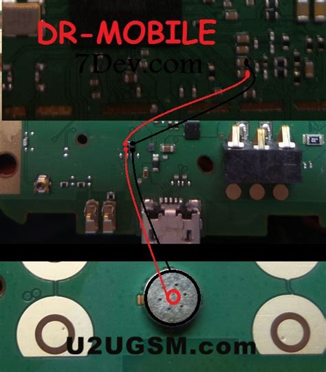 mic ultra burn solution picture 10