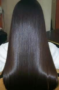 keratin hair extensions reviews picture 5