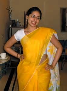 at the most how much extreme low saree picture 12