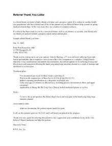 dr. peter gott and medical letter and weight loss picture 18