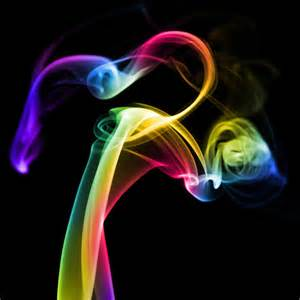 pictures colored smoke picture 3
