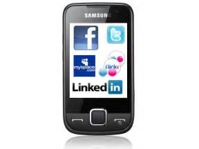 mobile. picture 1
