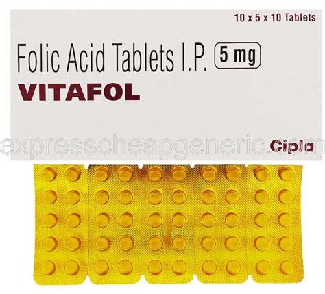 folic acid herpes picture 19