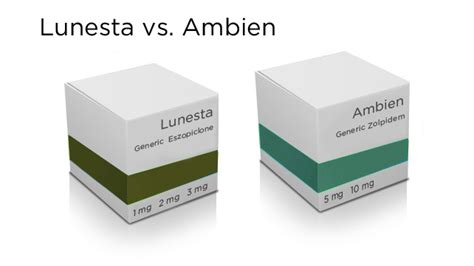 ambien insomnia picture 1