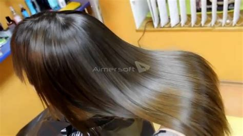 inoar brazilian treatment before and after pictures picture 9