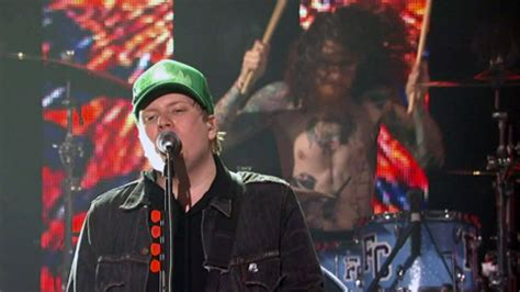 fall out boy penis picture 14