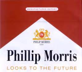 quit smoking phillip morris program picture 1