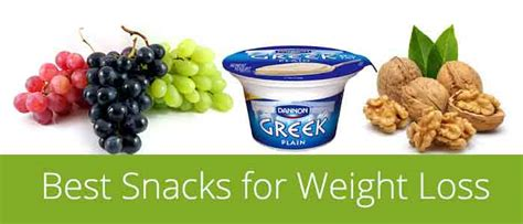 weight loss snacks picture 10
