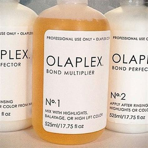 where an i buy the hair product olaplex picture 11