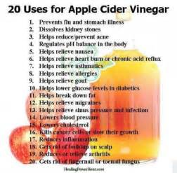 weight loss vinegar picture 1
