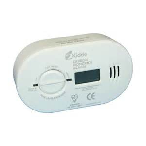 kidde carbon monoxide and smoke detectors west virginia picture 3