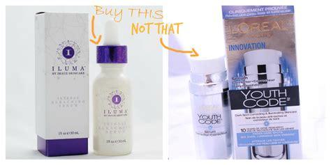 actiwhite cream verses bioone skin lightening gel picture 6