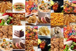 food that's good for skin picture 1