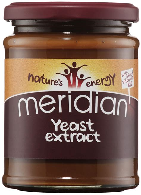 yeast protein extracts picture 7