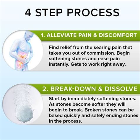 cleanse drops where to buy picture 14