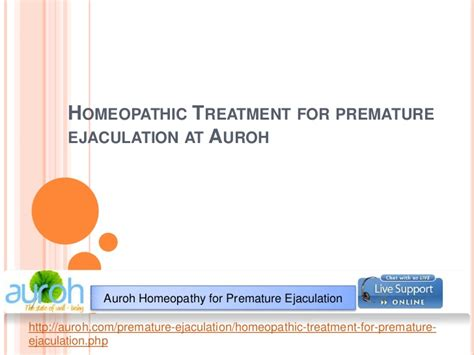 homeapathi medicine pre ejaculation picture 1