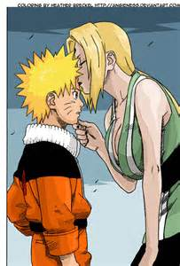 jiraiya breast expansion picture 14