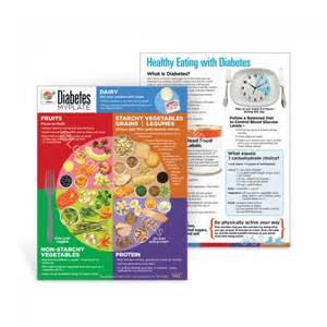 diabetic diets pregnancy picture 11