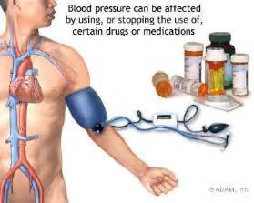 Will taking iron pills cause high blood pressure picture 3