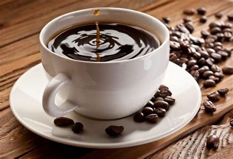 cabergoline coffee picture 1