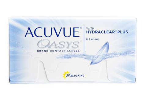 acuvue picture 2