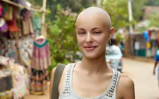 cancer need hair picture 6
