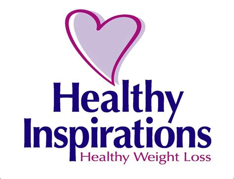 healthy inspirations diet picture 6