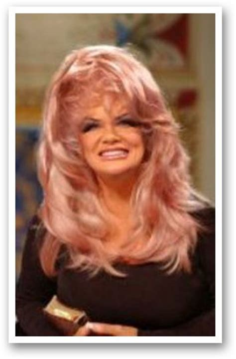 jan crouch smoking picture 2